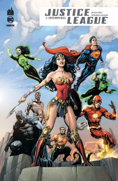 justice-league-rebirth-tome-3