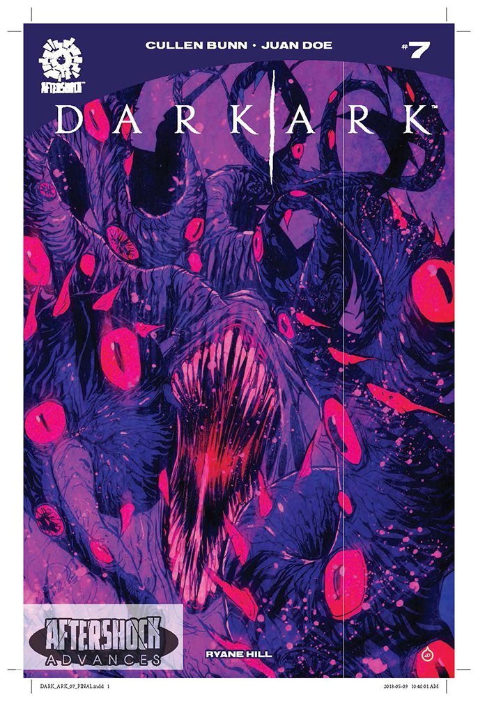 dark-ark-7-preview-01-1110513
