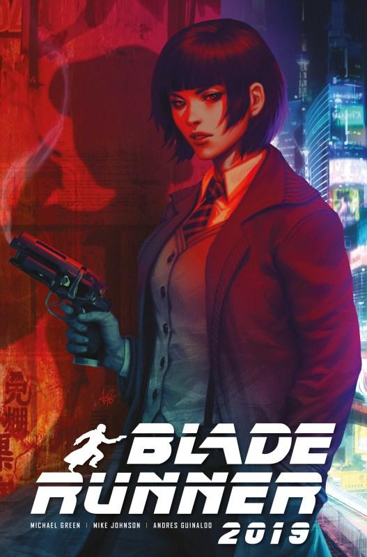 BladeRunner2019-01-A