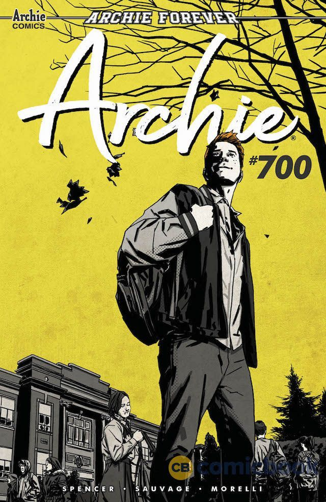 archie-700-coverc-dowsmith-1129023