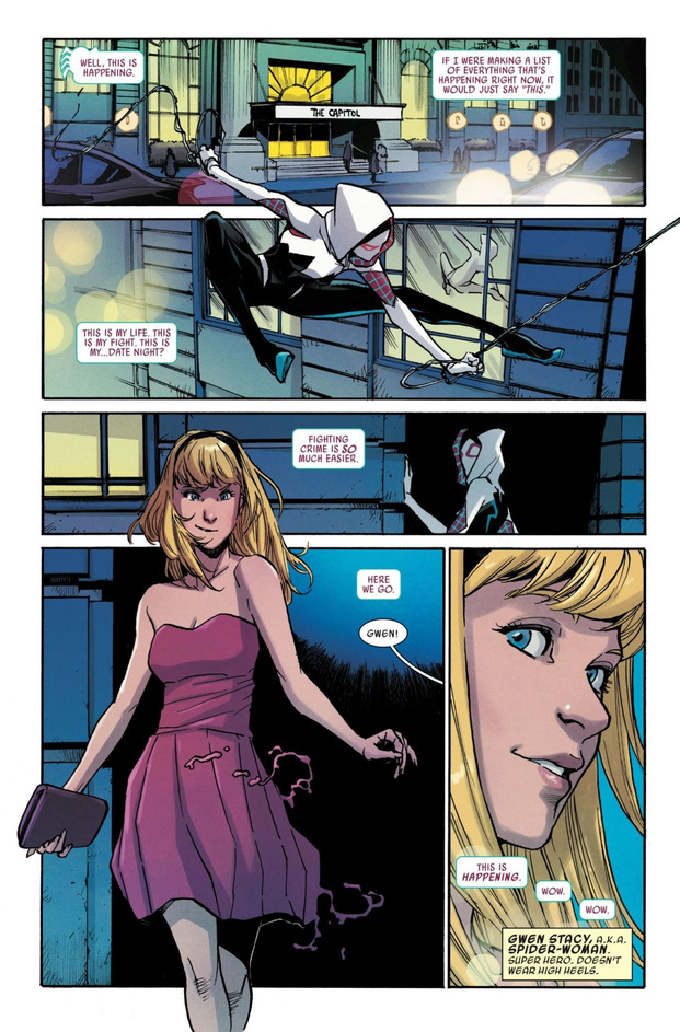 they-don-t-serve-your-kind-here-spider-gwen-next-week-s-ghost-spider-4