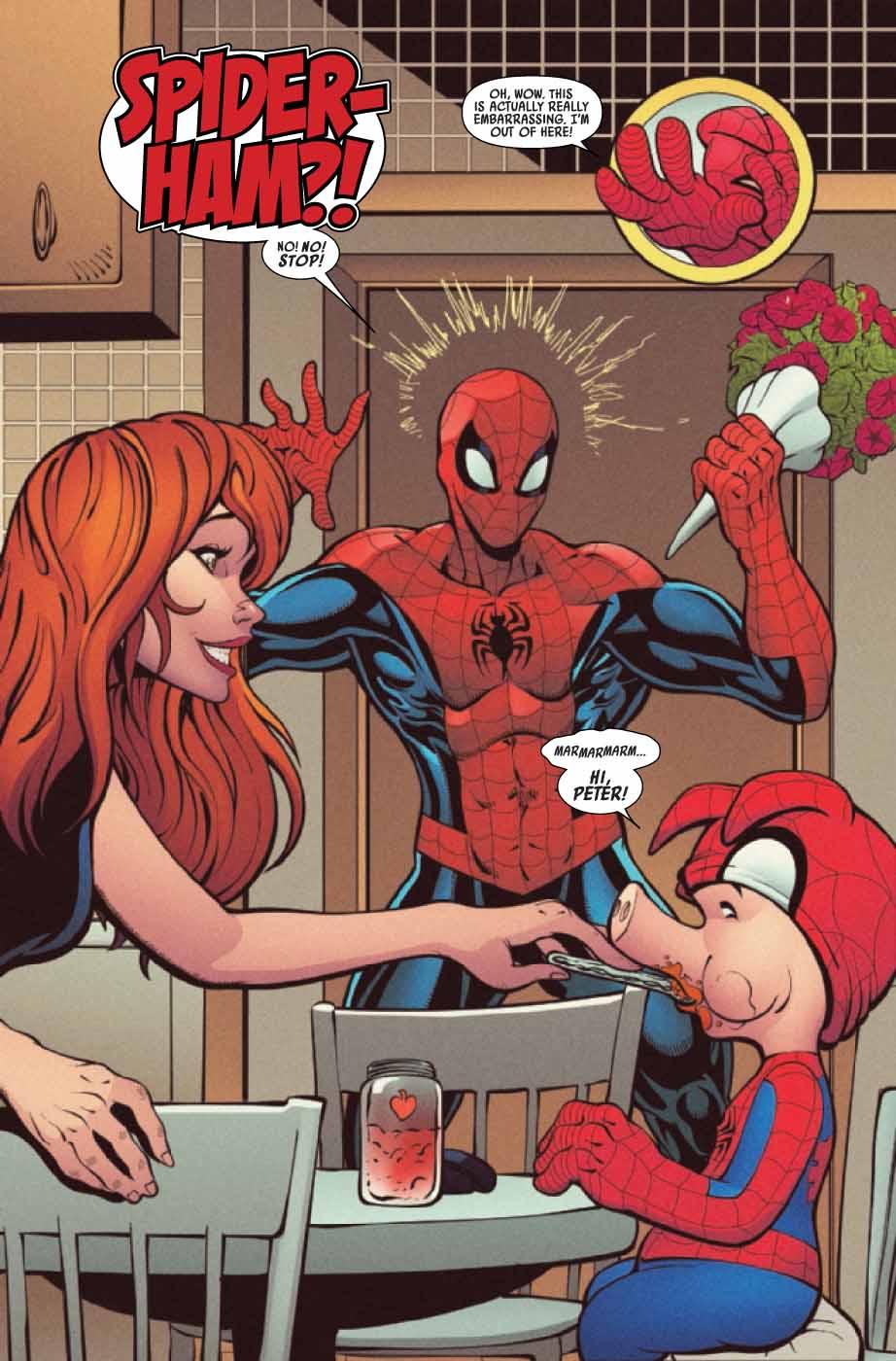 spiderham24