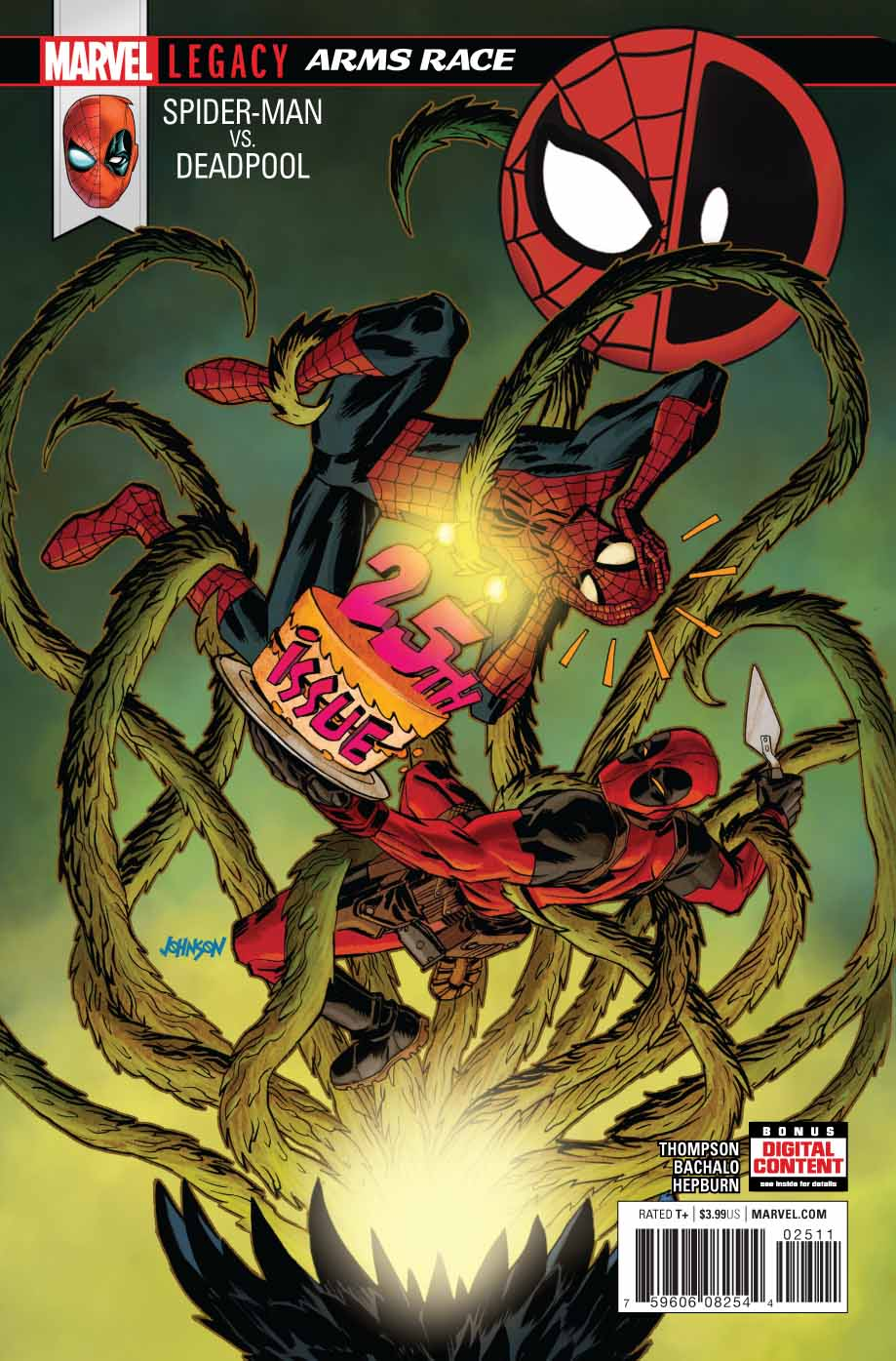 spidermandeadpool25c