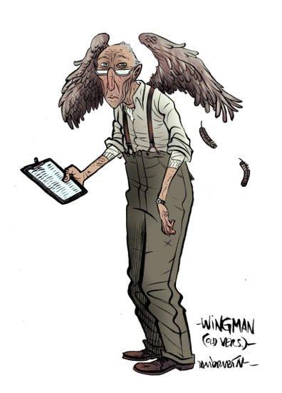 wingman-old