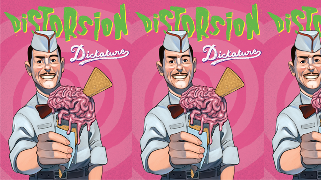 Distortion_Dictature