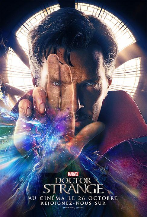 doctor-strange-2016-film-45428