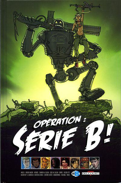 operationserieb01_72207