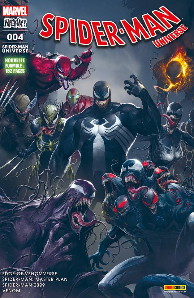 spider-man-universe-comics-volume-4-kiosque-v3-2017-en-cours-302927