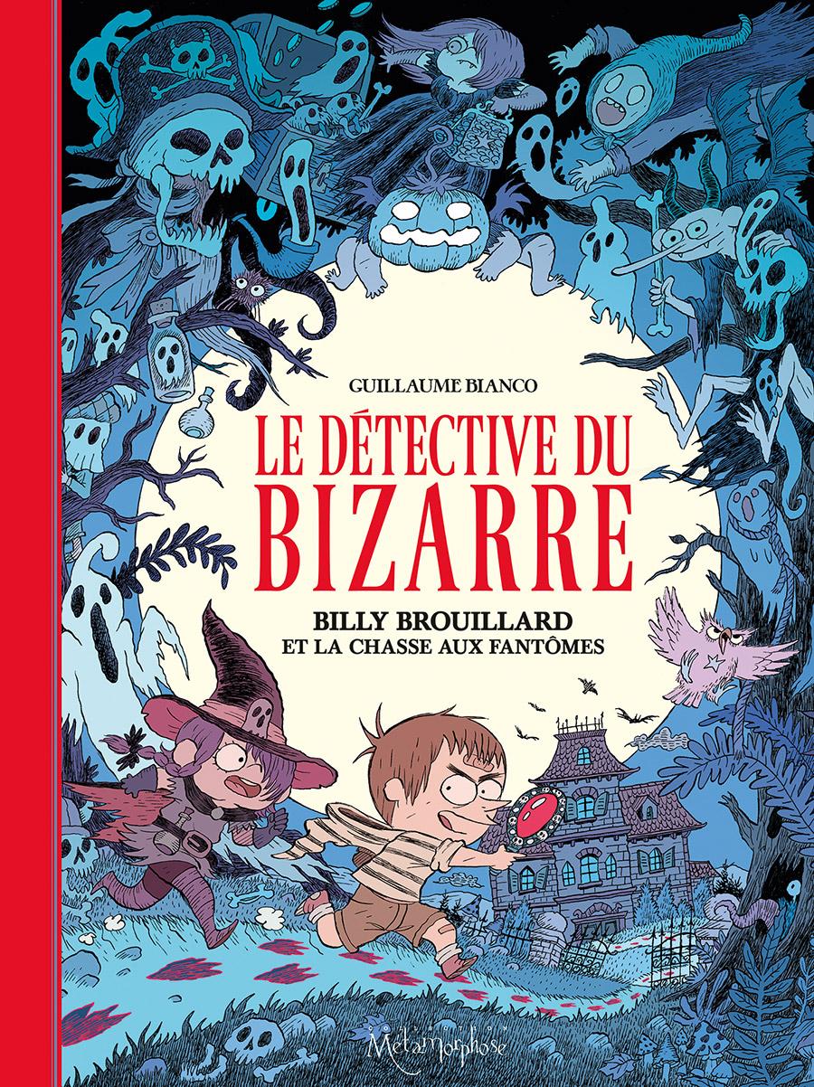 detectiveBizarreT1
