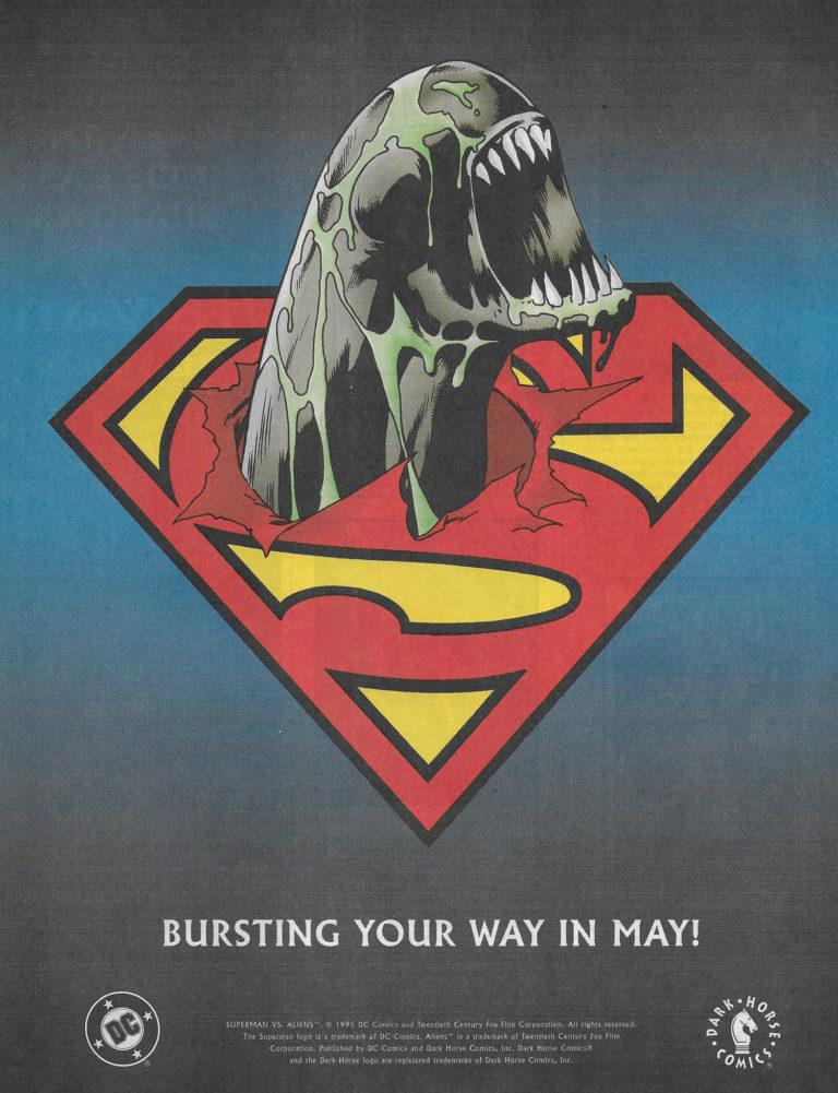 07-Previews-Superman-Alien-House-Ad-768x1001