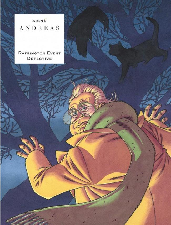Raffington-cover2