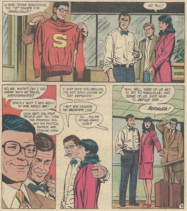 superman3b
