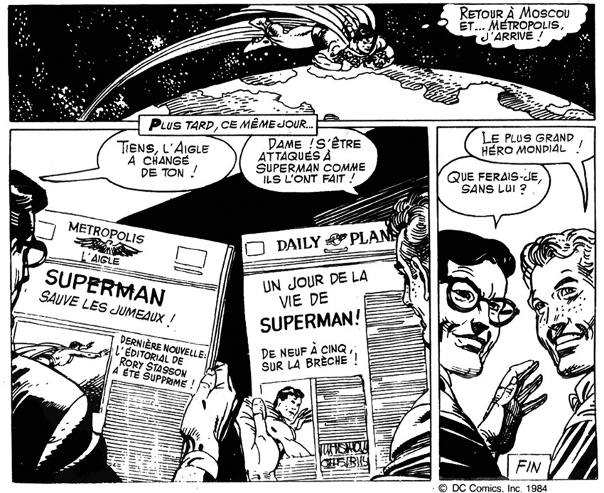 7-SupermanGeant24-p51