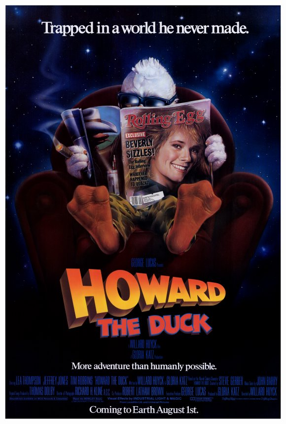 howard-the-duck-movie-poster