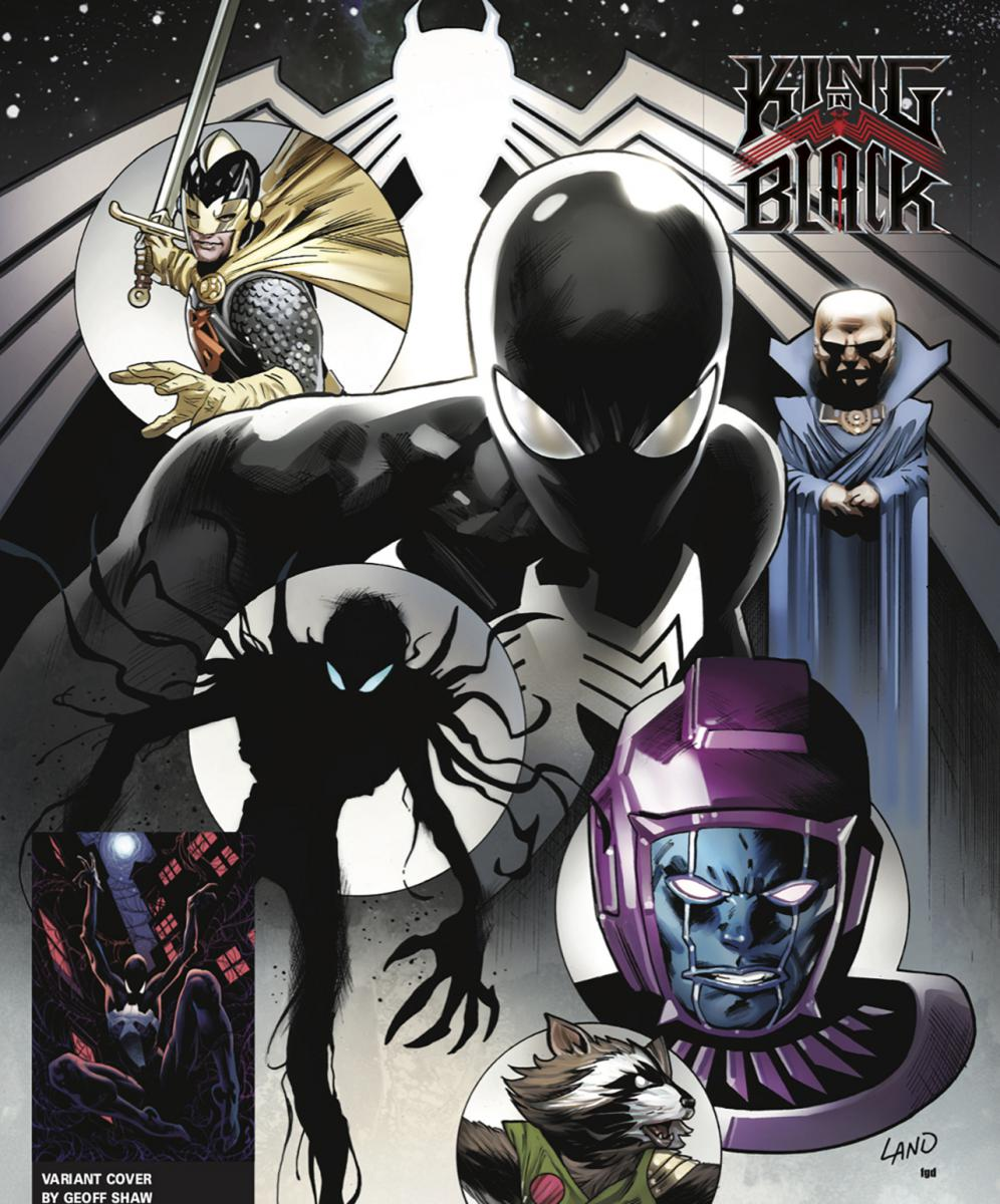 King-In-Black-prequel