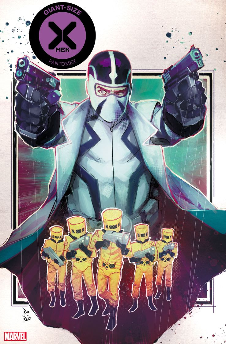 giant-size-x-men-fantomex-cover