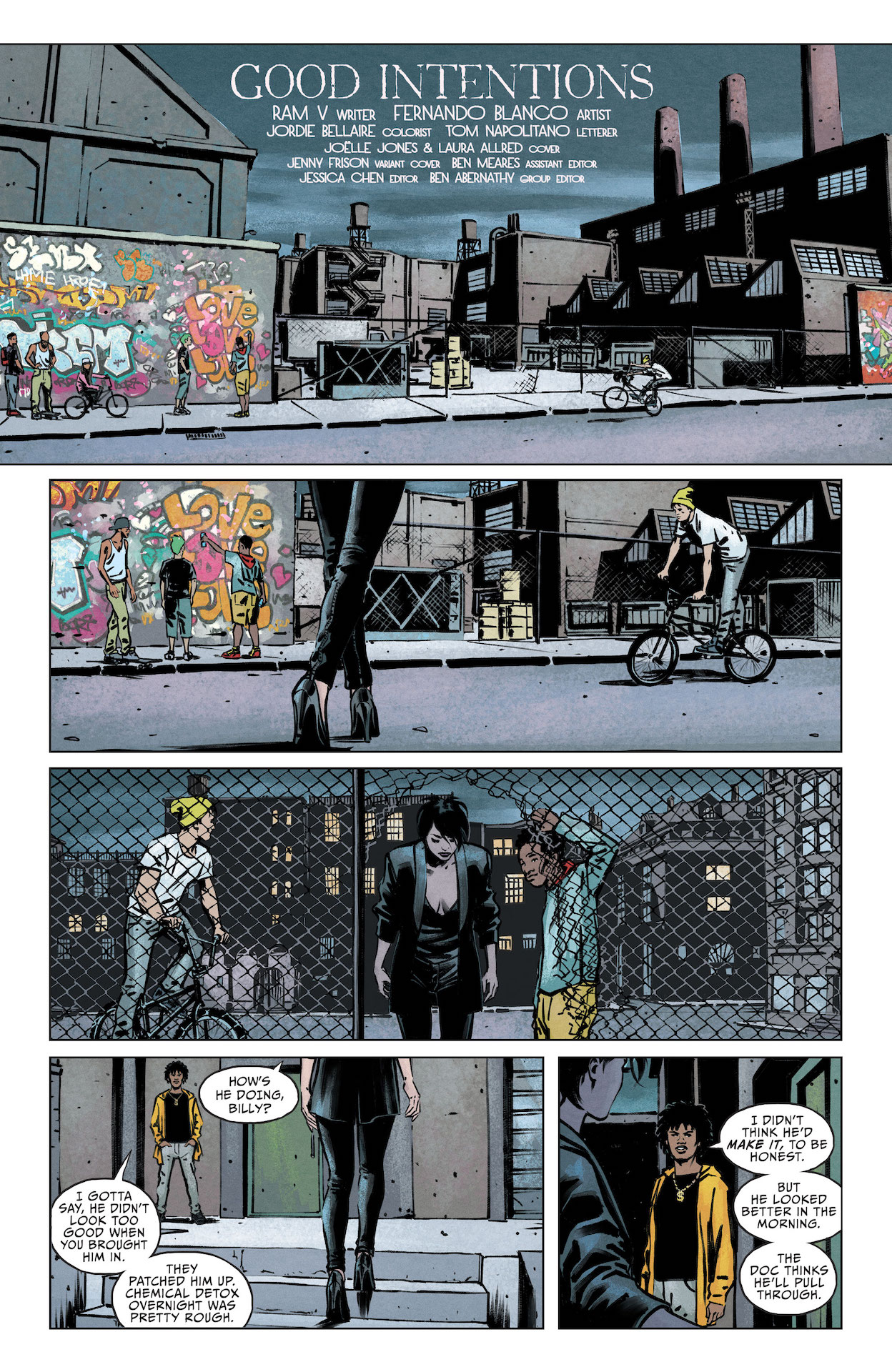 Catwoman-30-3