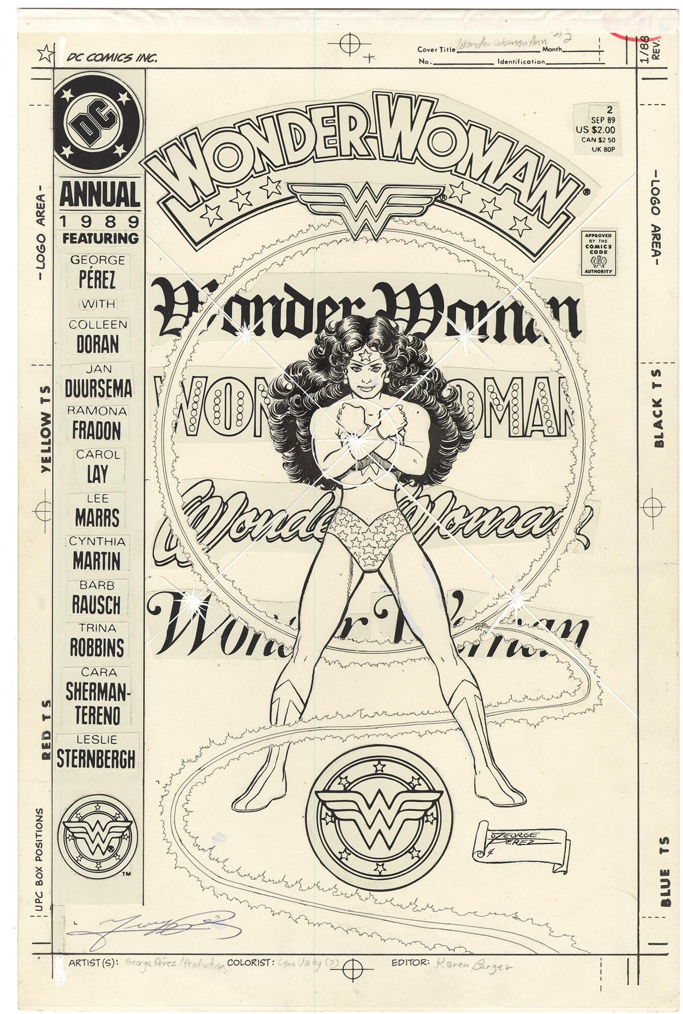 WonderWoman-Annual_2_cover