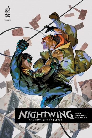 nightwing-rebirth-tome-5