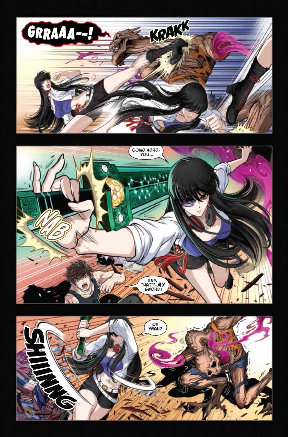 swordmaster33