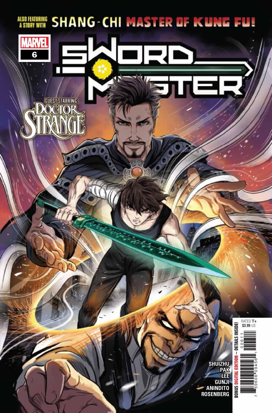 swordmaster6c