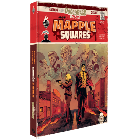 doggybags-one-shot-mapple-square