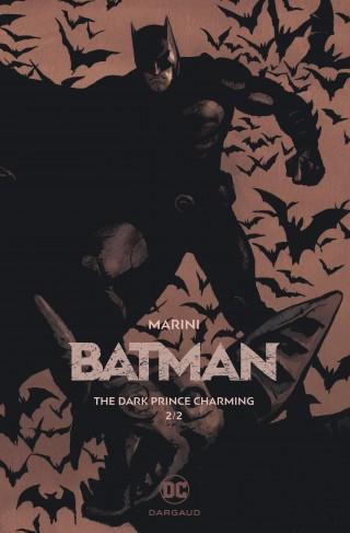 batman-tome-2-batman-2-christmas-edition