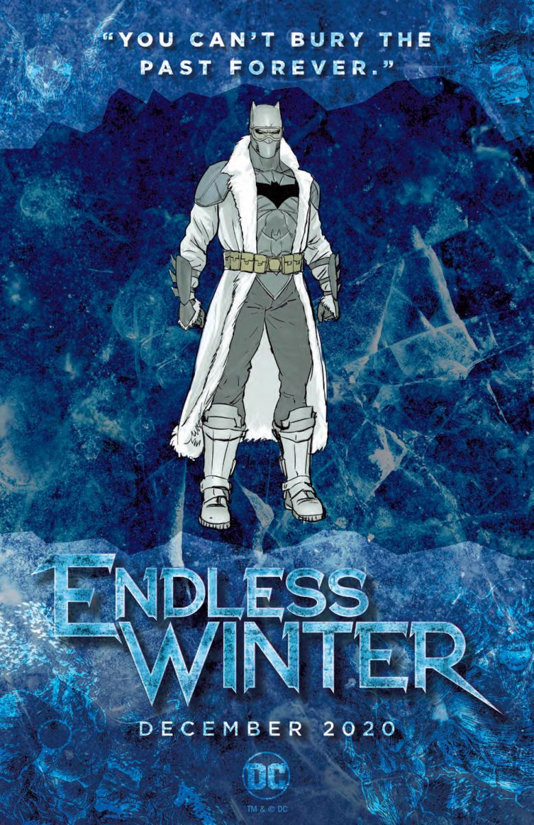 Endless-Winter-2