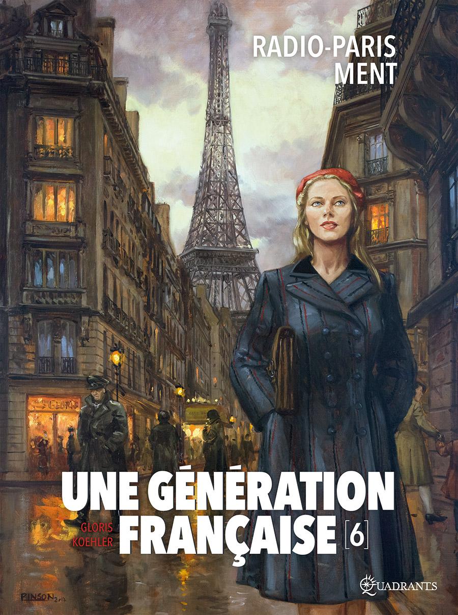 uneGenerationFrancaiseT6