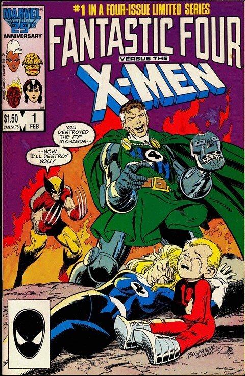 -X-Men-1-4