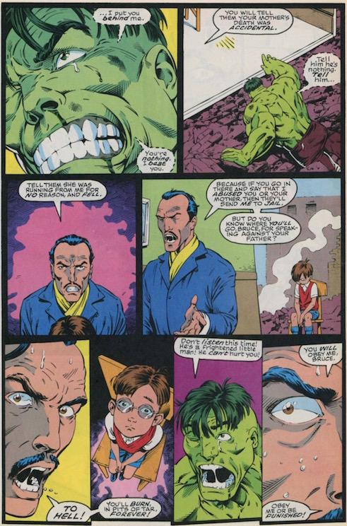 Hulk 403 page 20