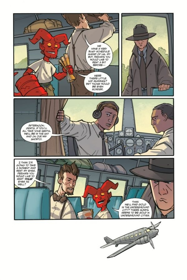 Young-Hellboy-The-Hidden-Land-1-5-600x900