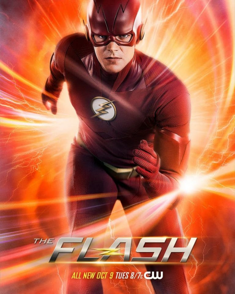 The-Flash-Season-5-promo-768x960