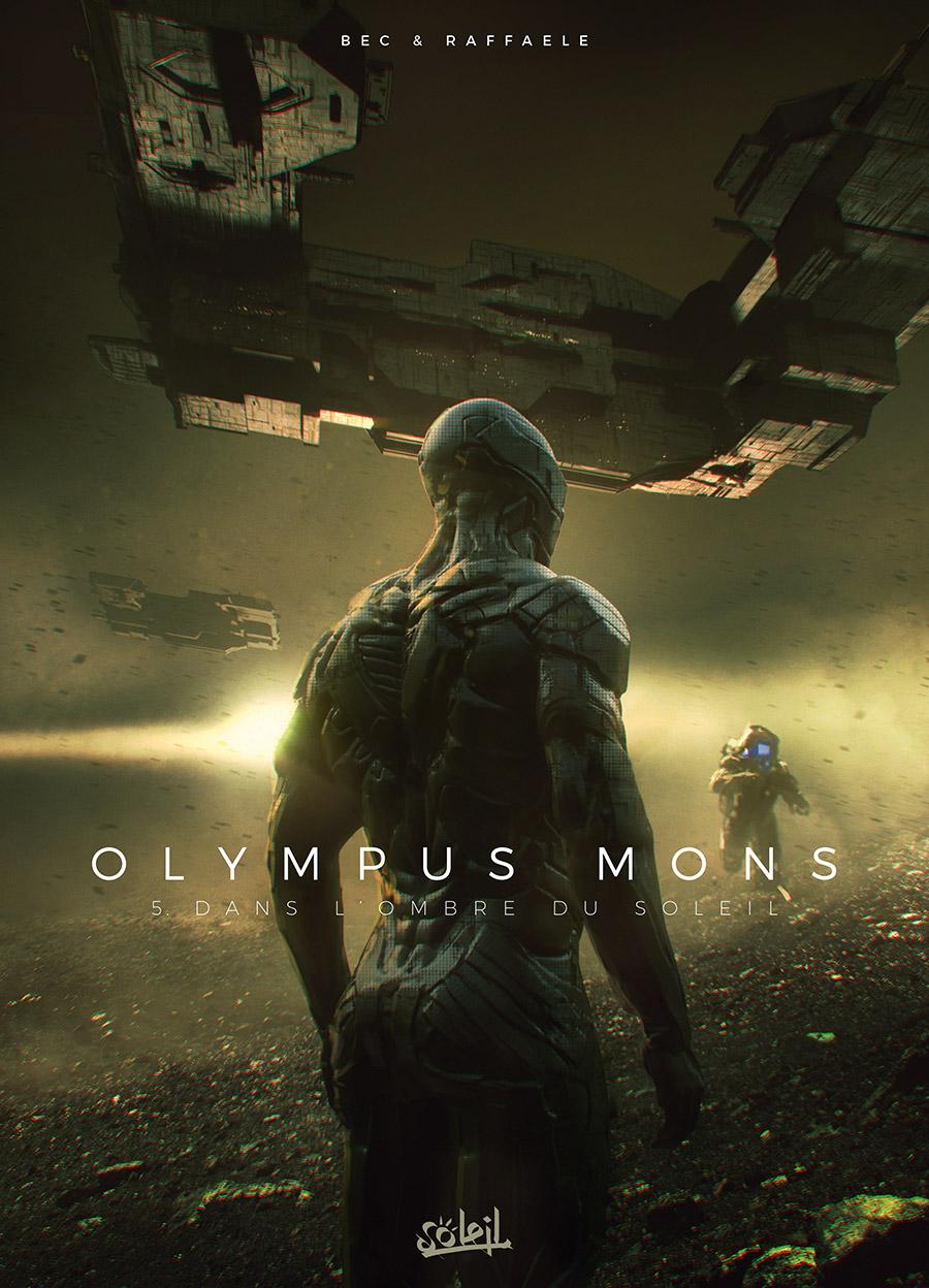 olympus-MonsT5
