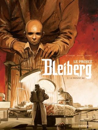 projet-bleiberg-le-tome-3-projet-bleiberg-le-tome-3