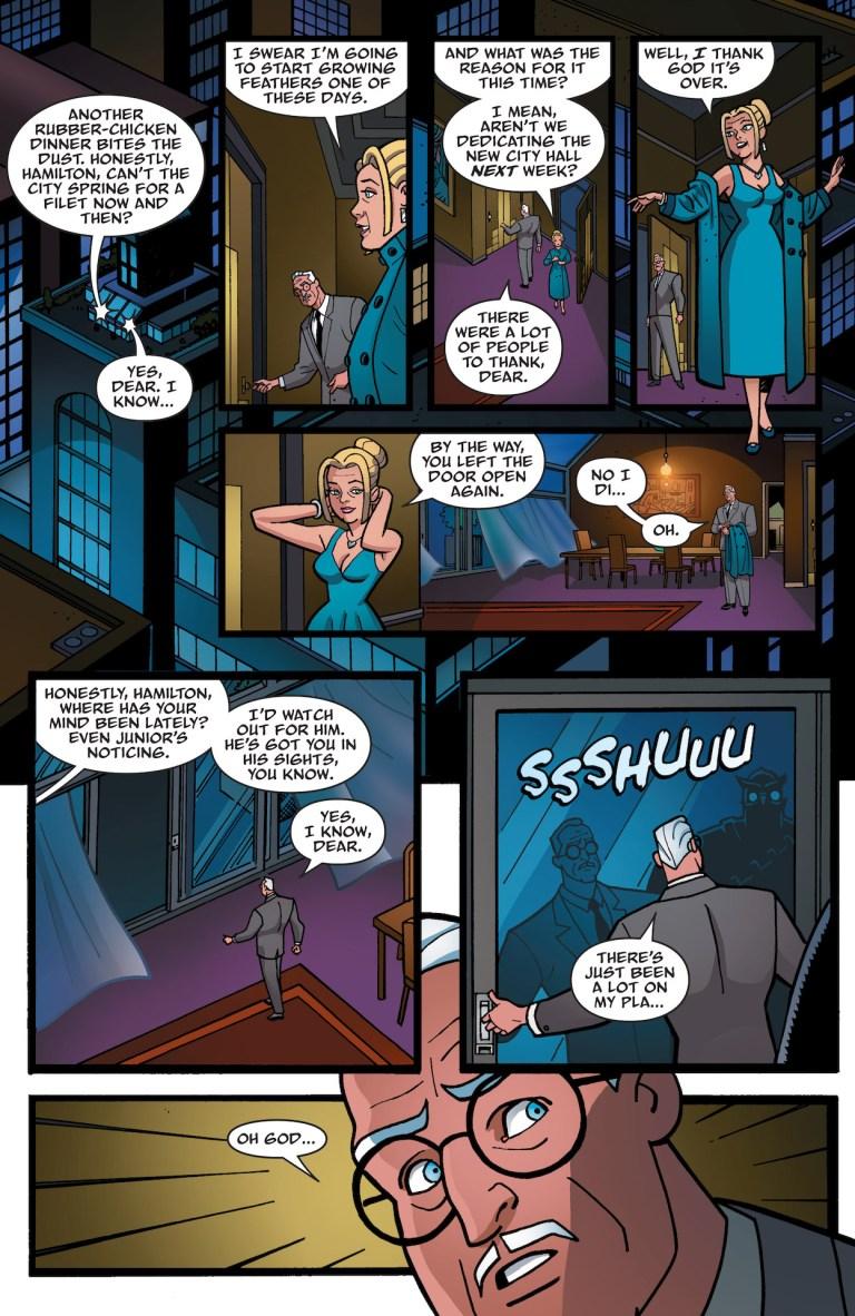 Batman-The-Adventures-Continue-Season-Two-1-3
