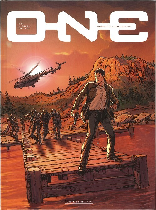 One-tome2-cover