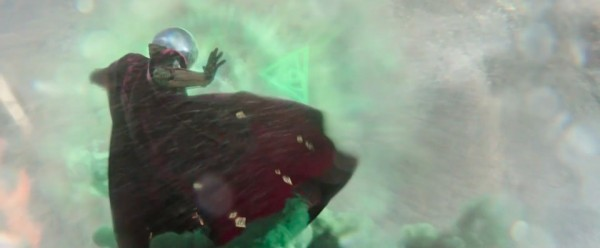 spider-man-far-from-home-image-mysterio-image-600x248