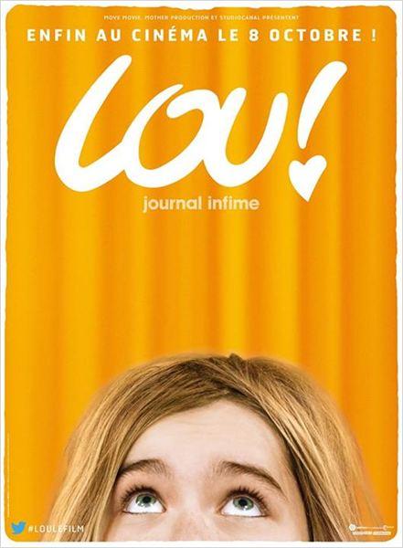 lou-journal-infime-film-39486