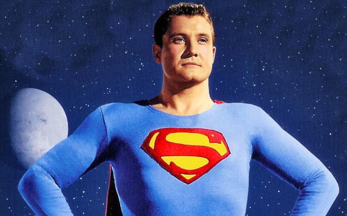 George-Reeves-Superman-xlarge-xlarge_trans_NvBQzQNjv4BqRp36Ti1MFCYr8PMuS2fHb17hoDUspm84EYl8tHPMRlk