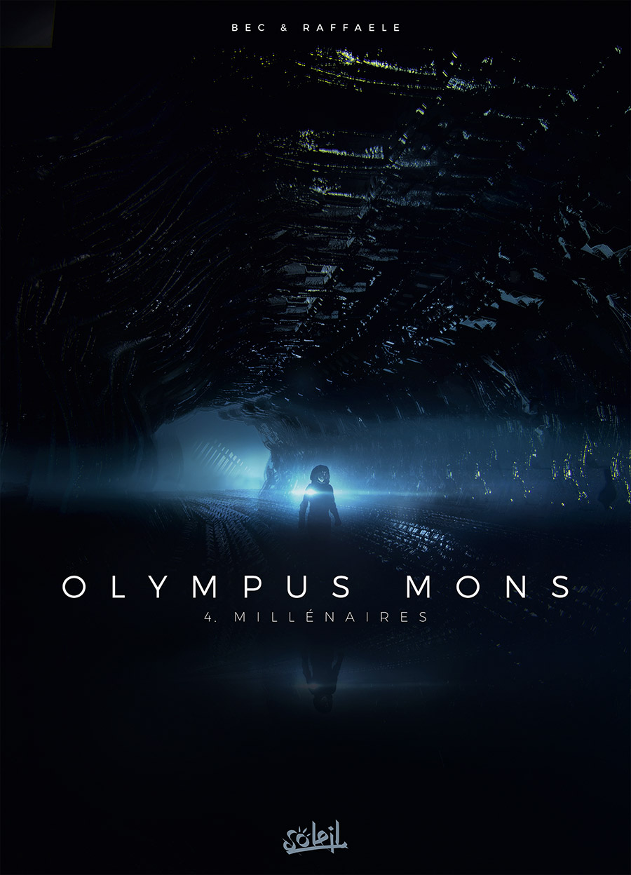 olympusMonsT4