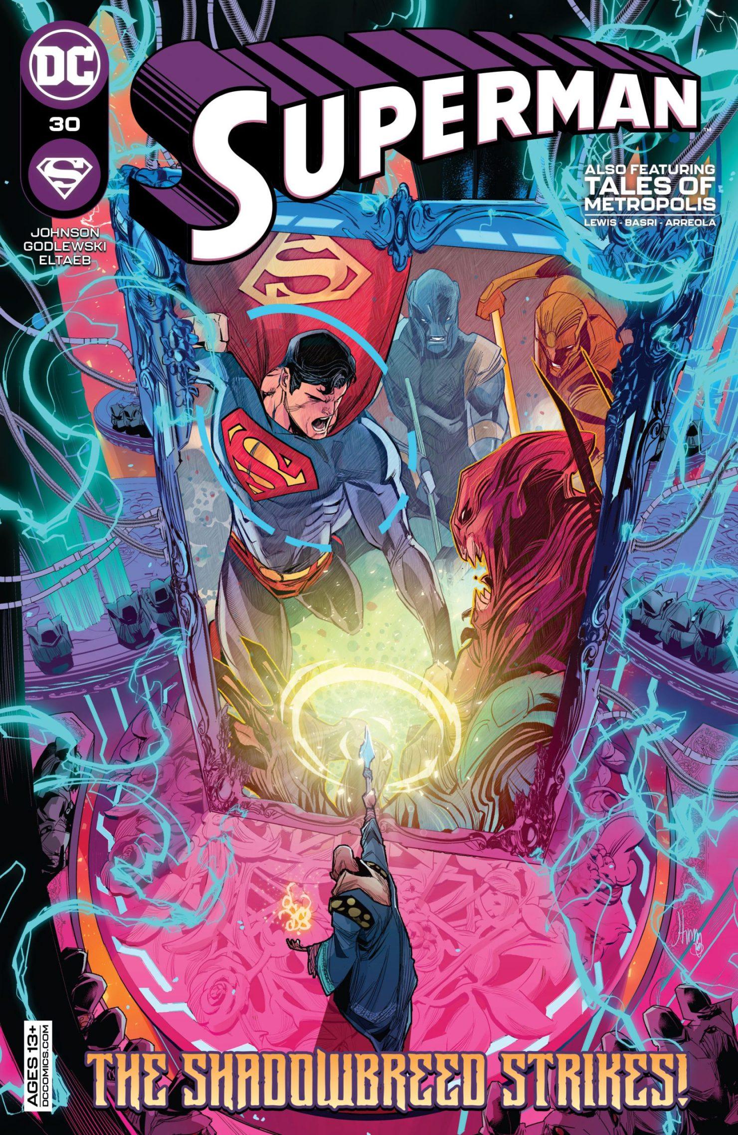 Superman_301-scaled