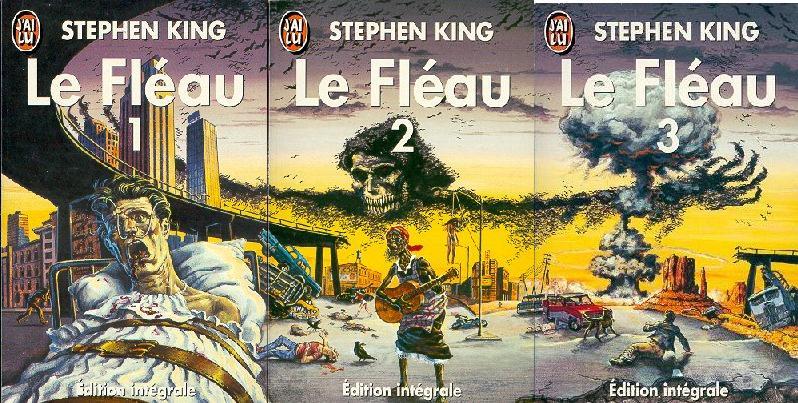 le_fleau_1-2-3