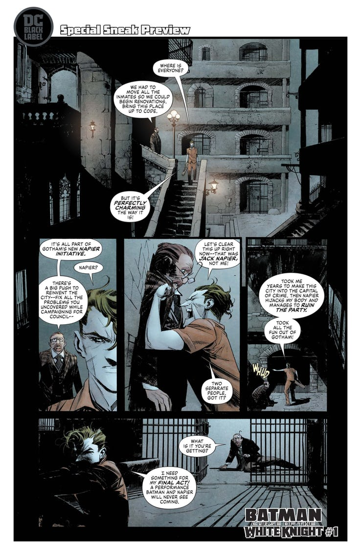Curse-of-the-White-Knight-1-Page-2