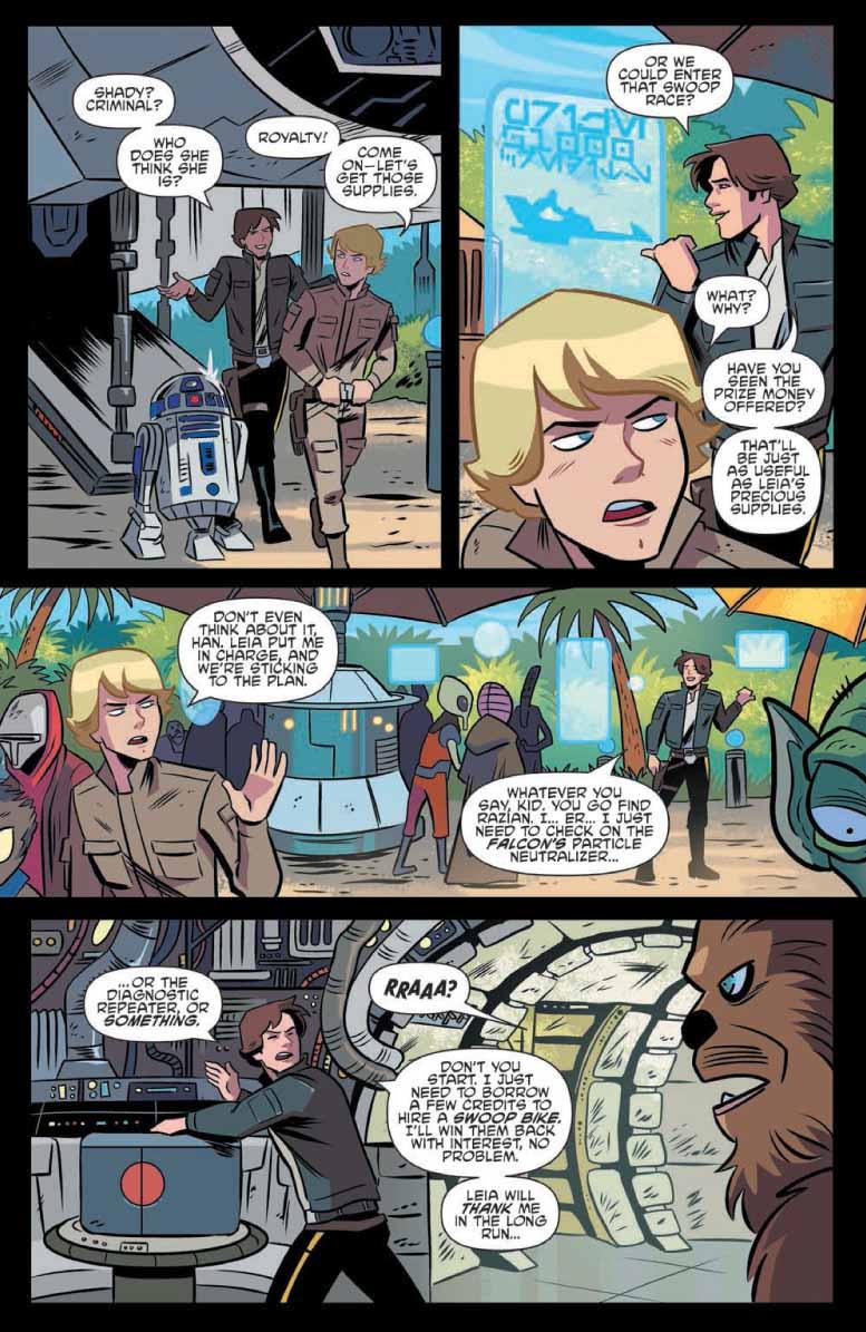 starwarsadventures213