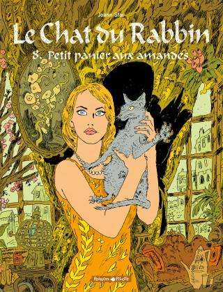 chat-du-rabbin-le-tome-8-petit-panier-aux-amandes
