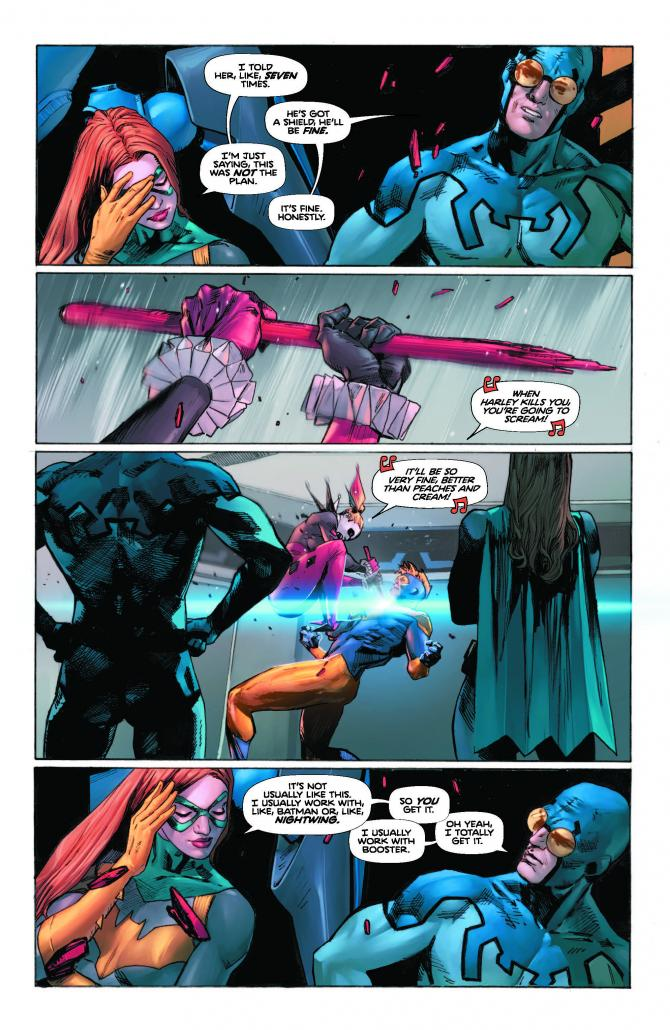 heroes-in-crisis-7-preview-p4