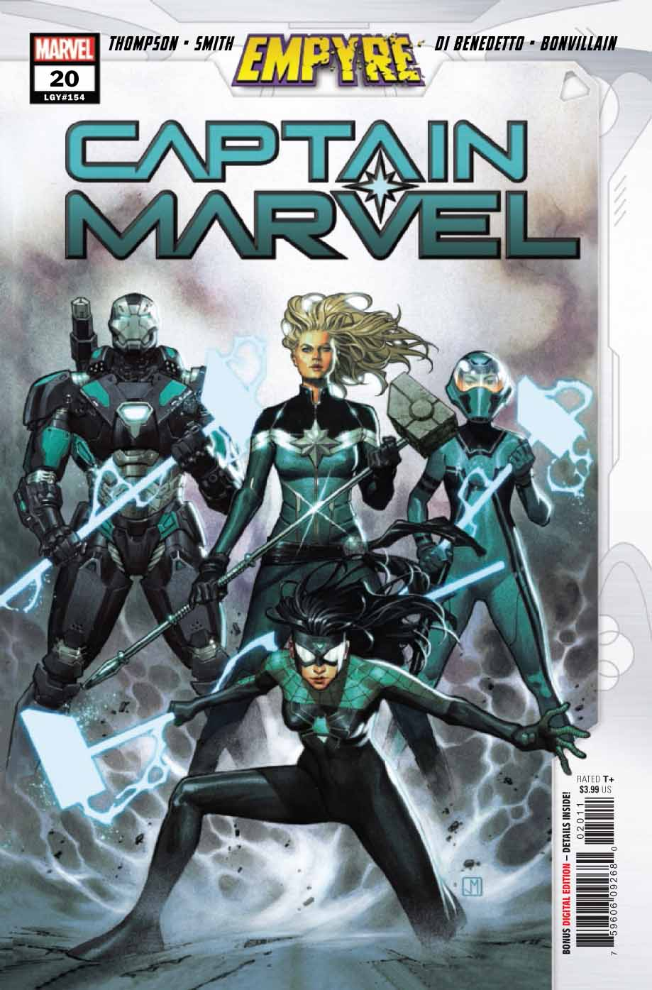 captainmarvel20a