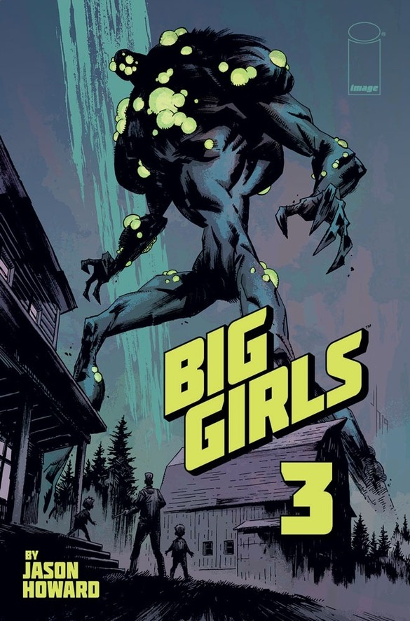 biggirls3c