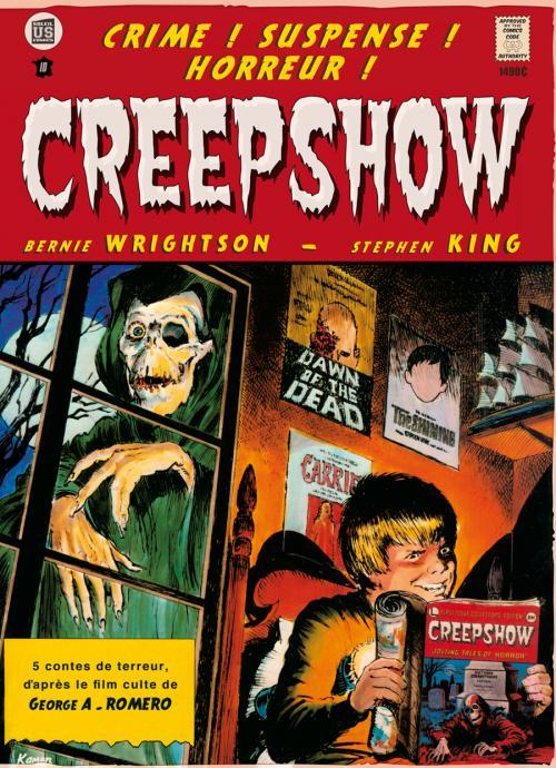 creepshow-comics-volume-1-reedition-22971